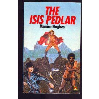 Isis Pedlar