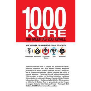 1000 Kure Vir Meer As 200 Kwale