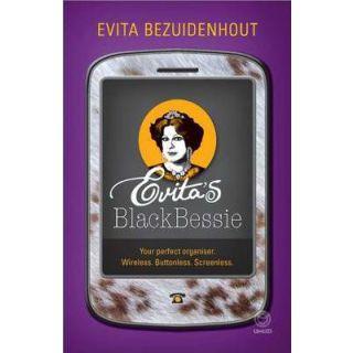 Evita's BlackBessie