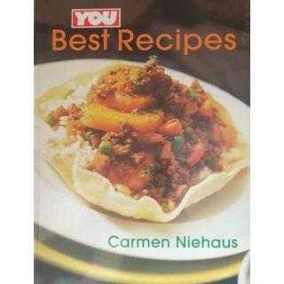 You: Best Recipes