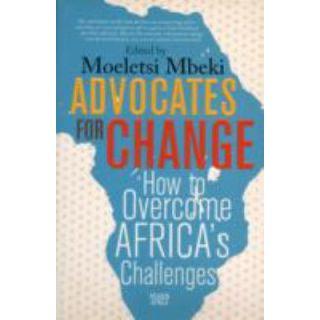 Advocates for Change