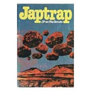 Japtrap