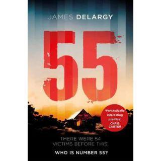 55 (2019)