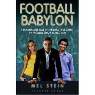 Football Babylon