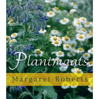 Plantmaats