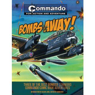 Bombs Away! (Commando)
