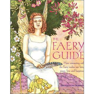The Faery Guide
