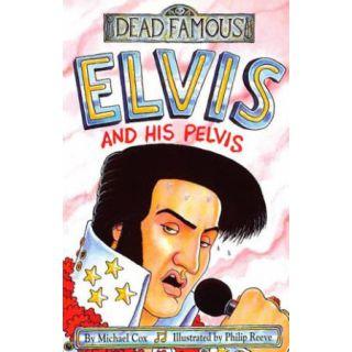 Elvis and His Pelvis