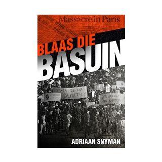 Blaas die Basuin