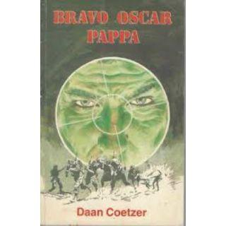 Bravo Oscar Pappa