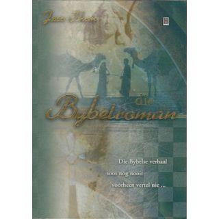 Die Bybelroman