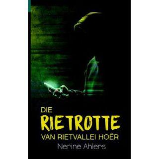 Die Rietrotte van Rietvallei Hoër (2019)