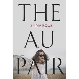 The Au Pair (2018)