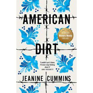 American Dirt (2020)