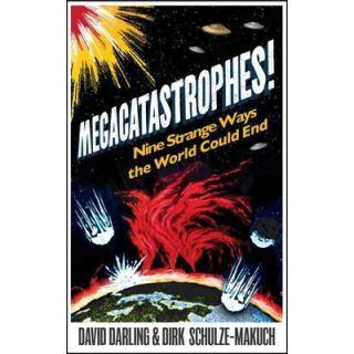 Megacatastrophes!