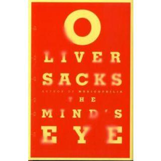 The Mind's Eye