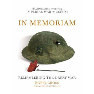 In Memoriam: Remembering the Great War