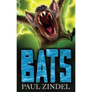 Bats (Horror)