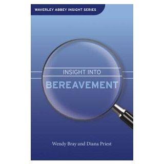 An Insight Into Bereavement
