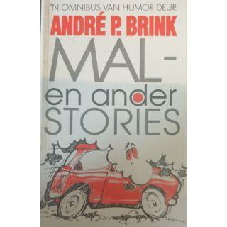 Mal-en ander Stories