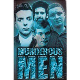 Murderous Men