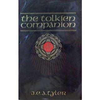 The Tolkien Companion