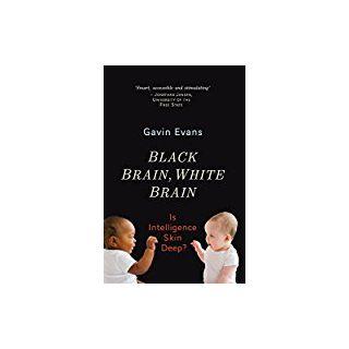 Black Brain, White Brain: Is Intelligence skin deep?