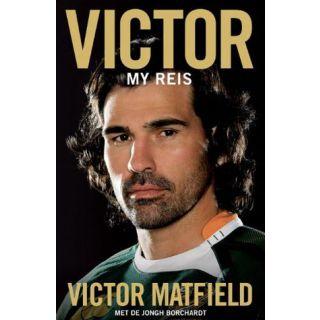 Victor: My Reis