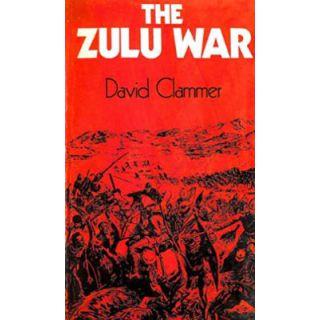 The Zulu War