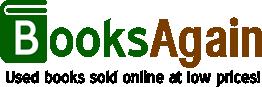 BooksAgain